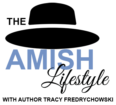 The Amish Lifestyle