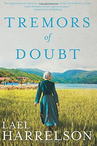 Tremors of Doubt