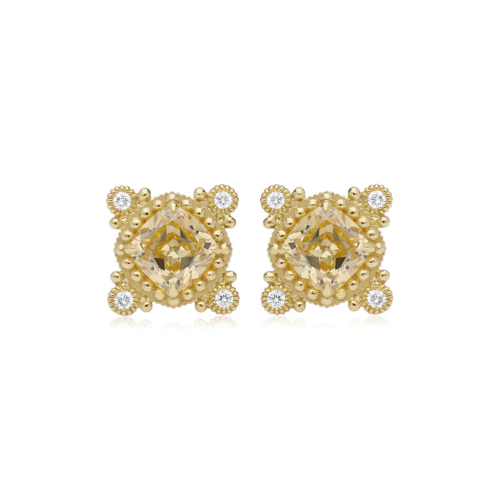 canary lola earrings jewelry products crystal enlarged and drop diamond ripka judith