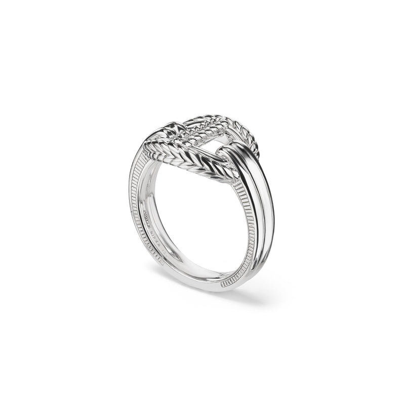 Vienna Single Link Ring