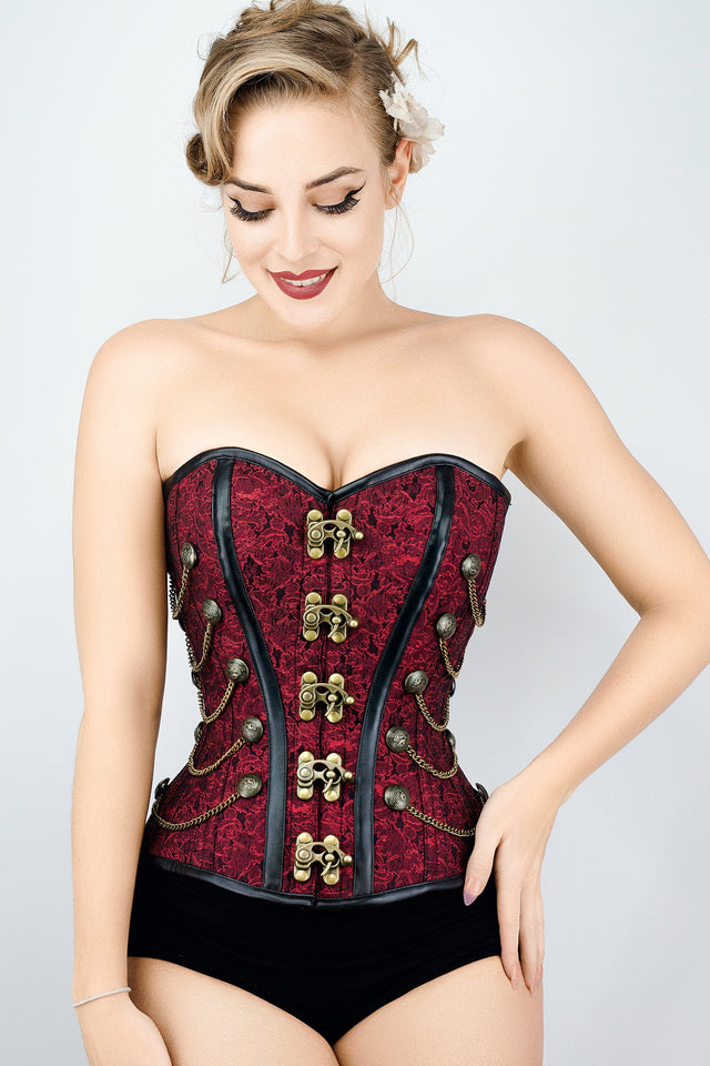 92588d4632c Corset Story UK - Corsetry   Shapewear to enhance your Lifestyle