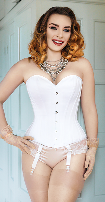 174d0381686 Corset Story Size Guide – Corset Story UK