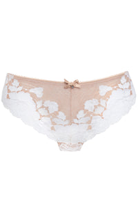 Fantasie - Marianna Latte Brazilian Brief