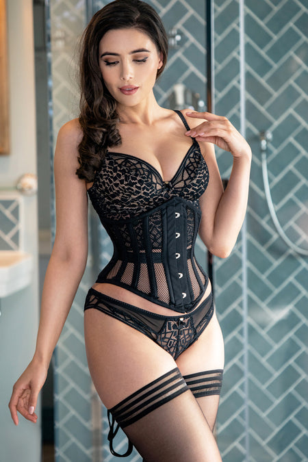 4a737ba6d7 Corset Story UK - Corsetry   Shapewear to enhance your Lifestyle
