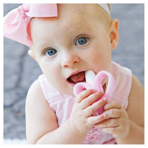 The most effective method to Care For Your Baby's Teeth