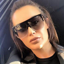 2017 Vintage Retro Sun Glasses For Women