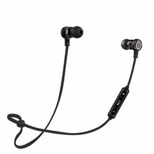 Wireless Earphone Bluetooth 4.2 Headphone with Microphone