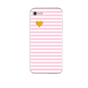 New Silicon Case Cover for iPhone X 7 7plus  5S 6 6plus