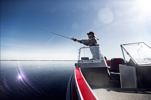 Summer Fishing — Tips to Better Prepare for Your Trips
