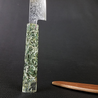 Cash is King - 6in (150mm) Damascus Petty Culinary Knife