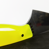 Mellow Yellow - 8in (203mm) Gyuto Chef Knife S35VN Stainless Steel