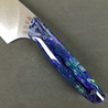 Tsunami Soul - 8in (203mm) Gyuto Chef Knife S35VN Stainless Steel