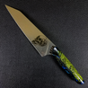 Reaper Chef - 8in (203mm) Gyuto Chef Knife S35VN Stainless Steel