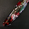 Rainbow Trout - 8in (203mm) Gyuto Chef Knife S35VN Stainless Steel