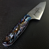 Leviathan - 8in (203mm) Gyuto Chef Knife S35VN Stainless Steel