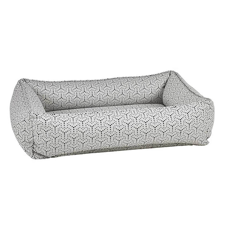 Urban Lounger Bed - Milky Way | Pawlicious & Company