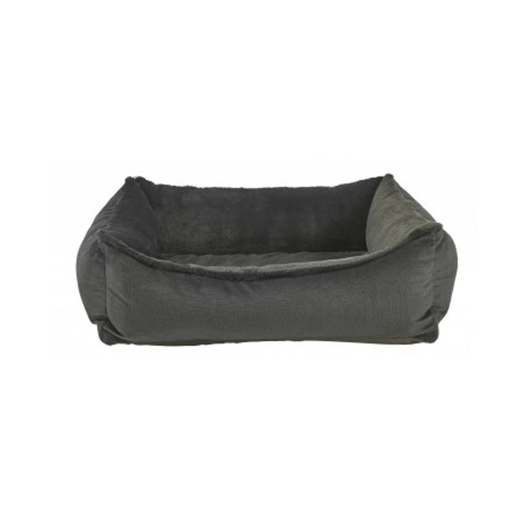 Oslo Ortho Dog Bed - Galaxy | Pawlicious & Company