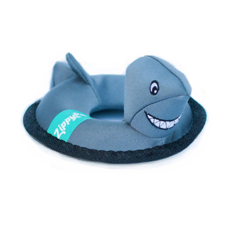 Floaterz Shark Toy