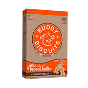 Buddy Biscuits Crunchy Treats 16 oz