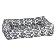 Urban Lounger Bed - Titan | Pawlicious & Company
