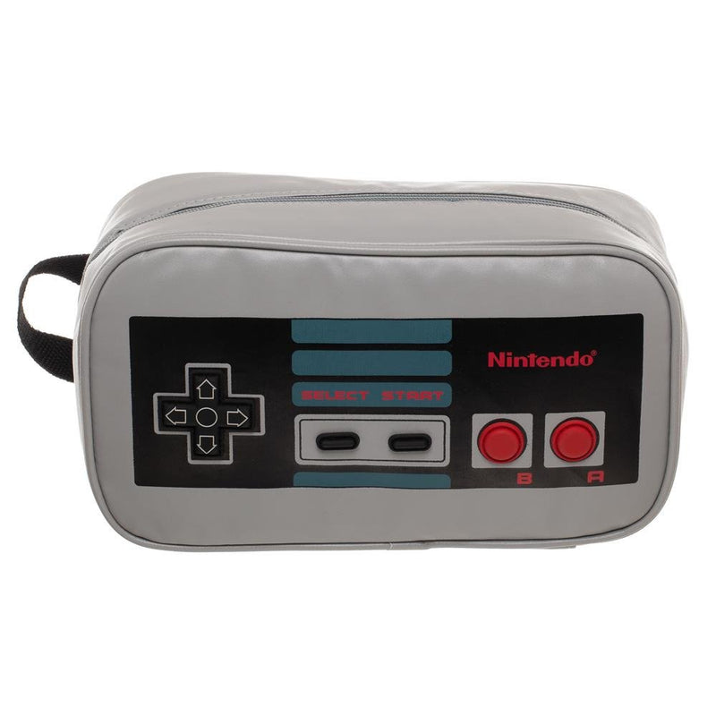 Nintendo - Classic NES Controller Lunch Box