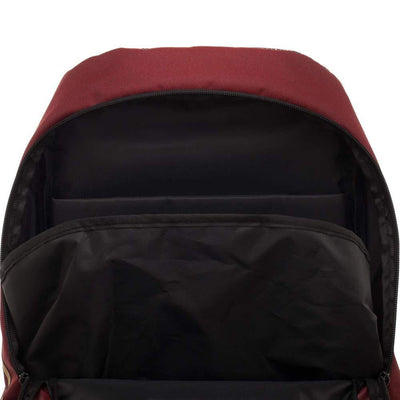 DC Flash Backpack with Bottom Compartment
