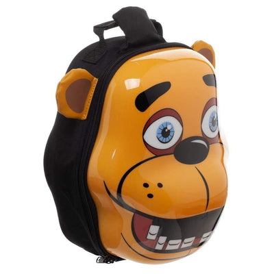Five Nights at Freddy's Lunch Box