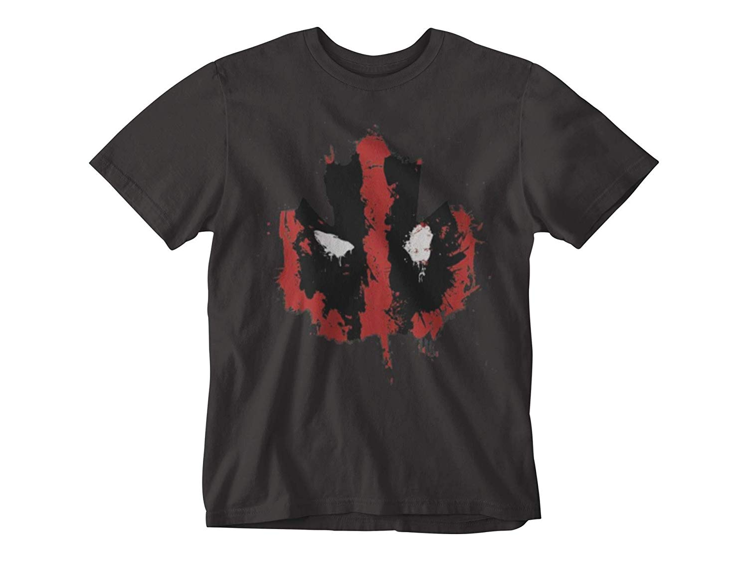 Marvel - Deadpool Canada Day Limited Edition