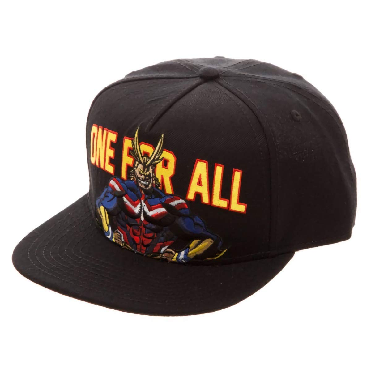 Bioworld My Hero Academia! One For ALL Hat!
