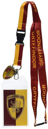 Harry Potter Lanyards