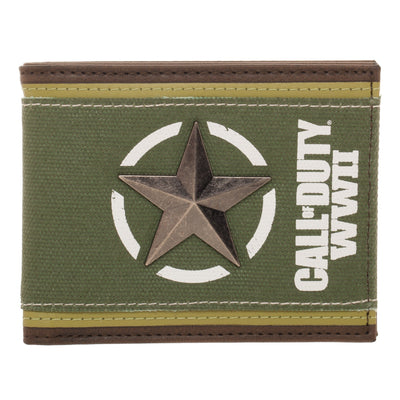 Call of Duty: WWII Gift Box Set - Dood Gear