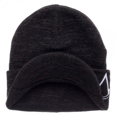 Assassin's Creed Billed Beanie - Dood Gear