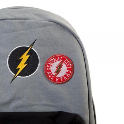 Flash DIY Patch It Backpack - Dood Gear