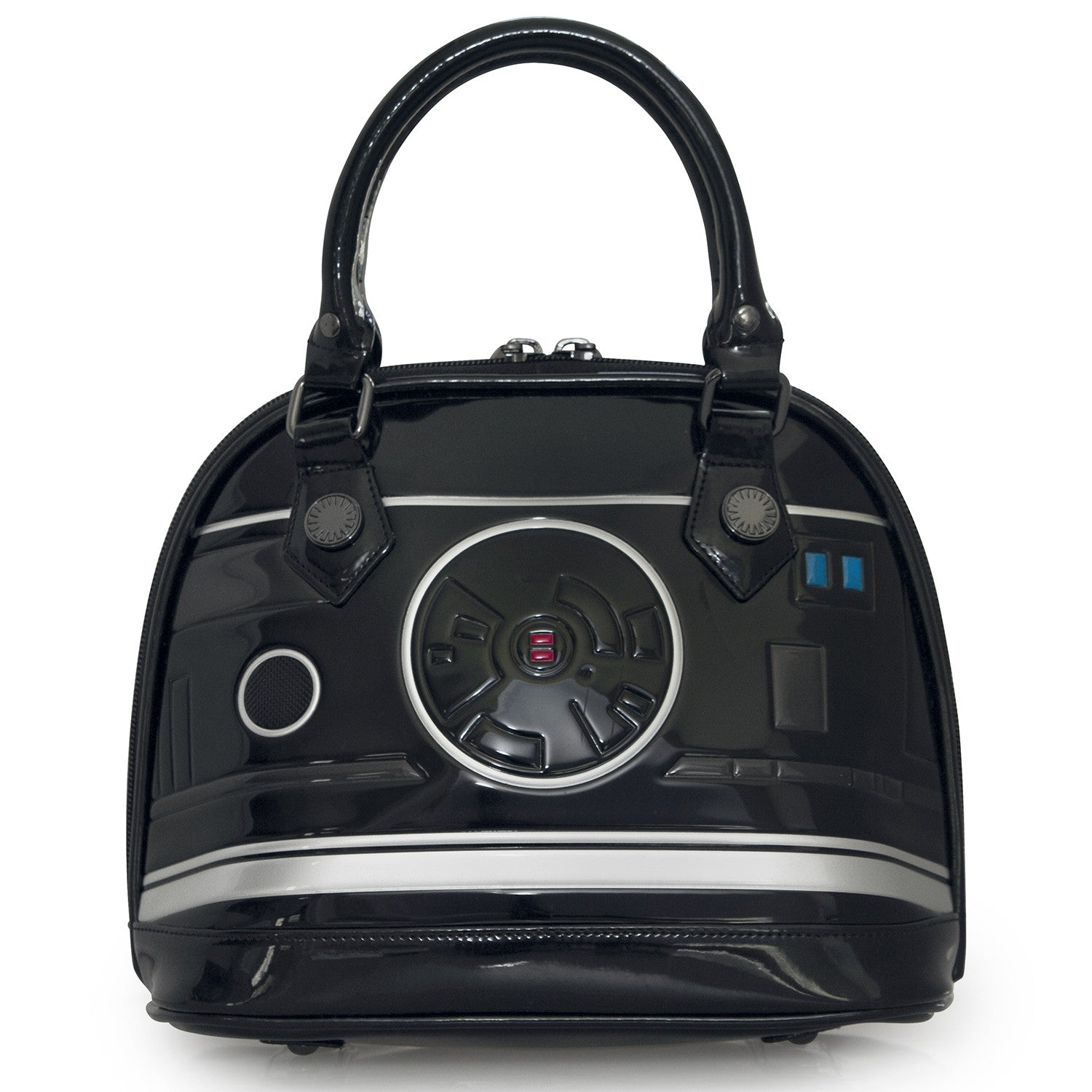Star Wars: The Last Jedi BB-9E Mini Dome Bag