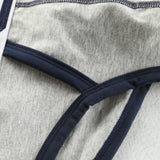 Comfortable Cotton Designer Briefs