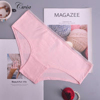 Seamless Women Shapers High Waist Slimming Tummy Control Knickers Pants Pantie Briefs Shapewear Lady Underwear ssy02