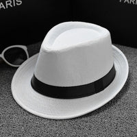 Stylish Designer Versatile Fashion Hat