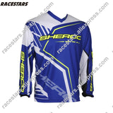 Enduro Jeresy 2020 Motorcycle Motocross Racing MTB MX Off Road Long Riding Cycling Jersey Bicycle T-shirt BMX Downhill Jersey