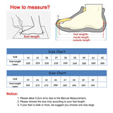 Men Leather Sneakers Male Comfortable Sport Running Sneaker White Casual Shoes Man Shoes  Fashion Breathable Shoes
