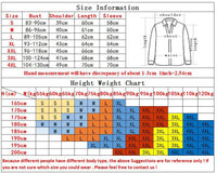 Men's Thermal Quick Dry Long-Sleeve Compression Cycling Suit