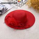 Silk Soft Light-weight Hat