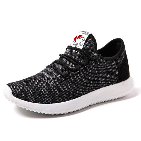 Lightweight Breathable Casual Shoes