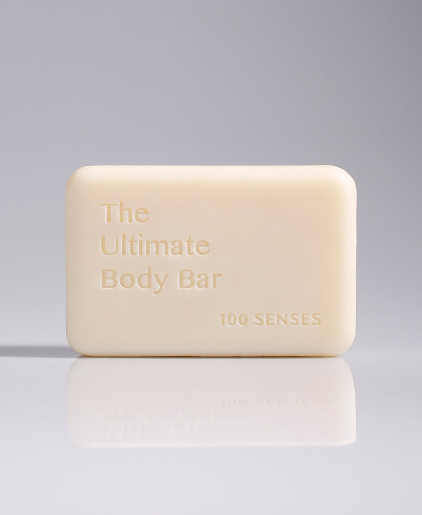 The Ultimate Body Bar