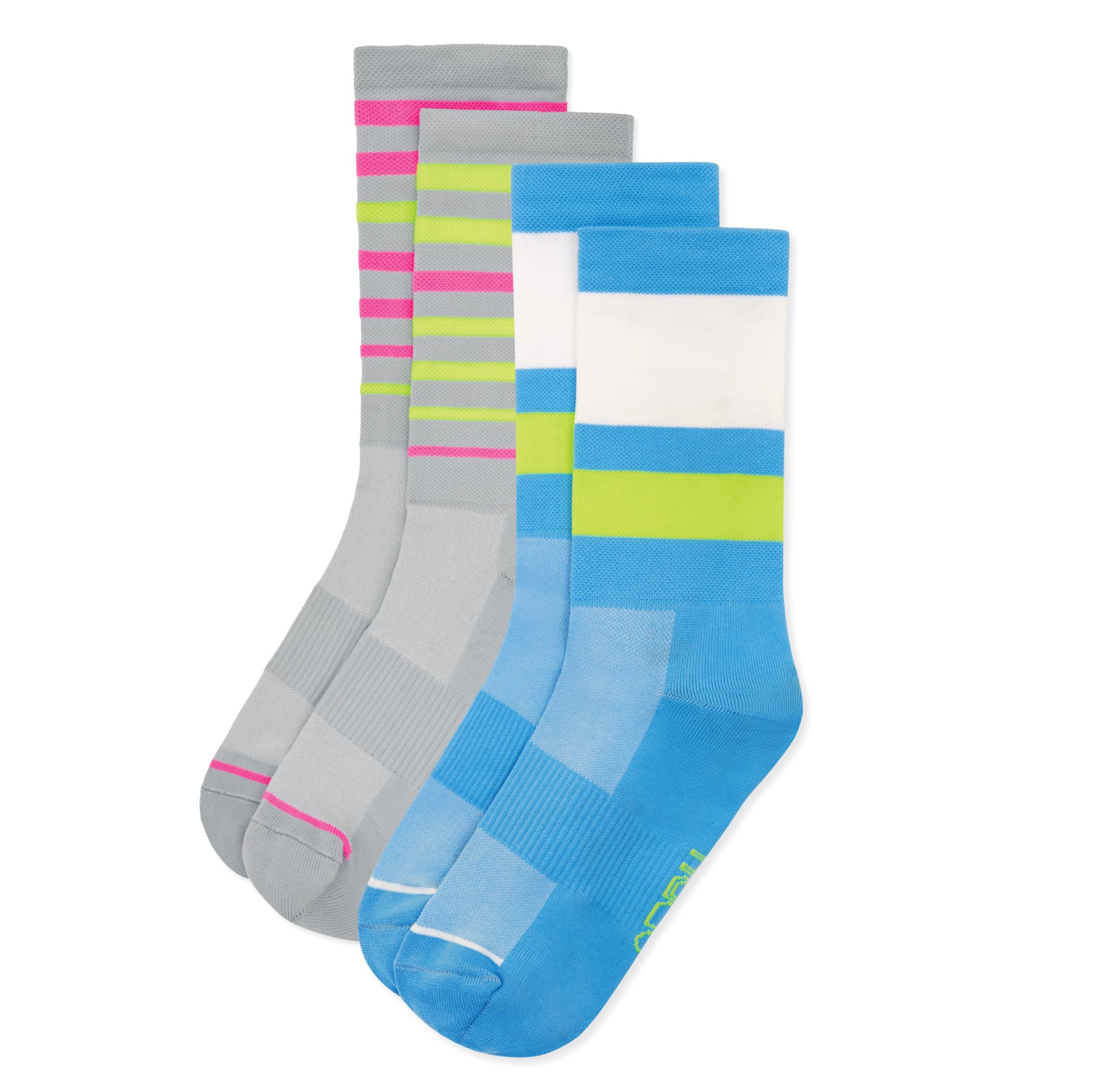 Cycling Sock Bundle Deal