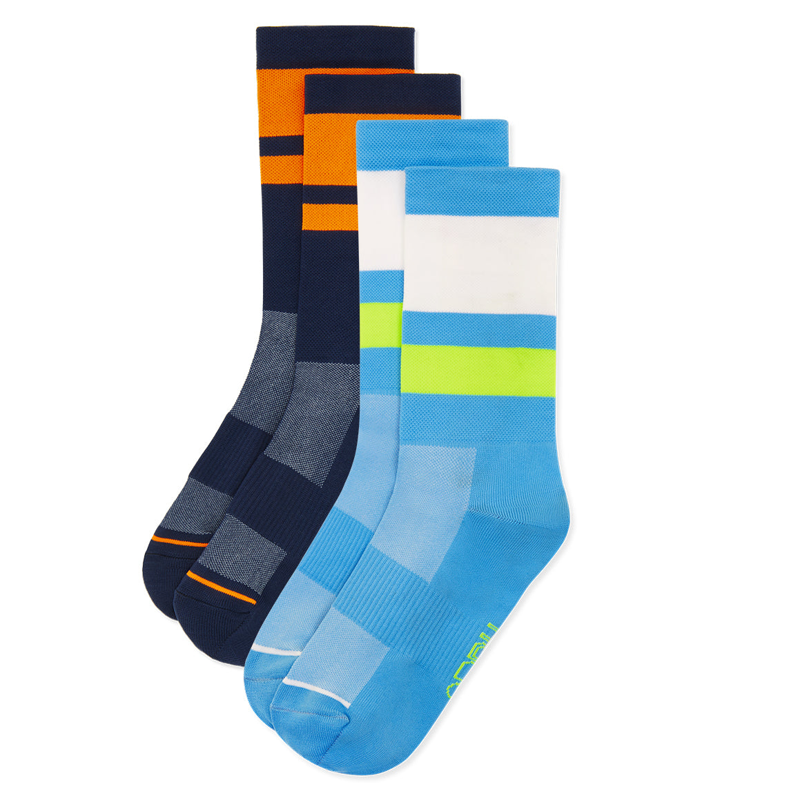 Cycling sock bundle deals
