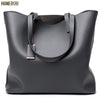 Image of New Fashion Woman  Bag