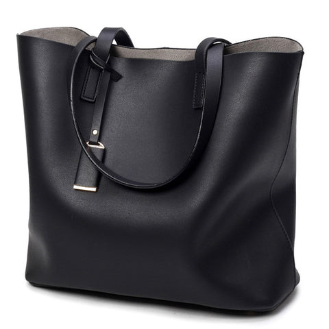 New Fashion Woman  Bag