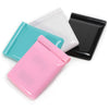Image of Folding Portable Compact Pocket  Makeup Mirror