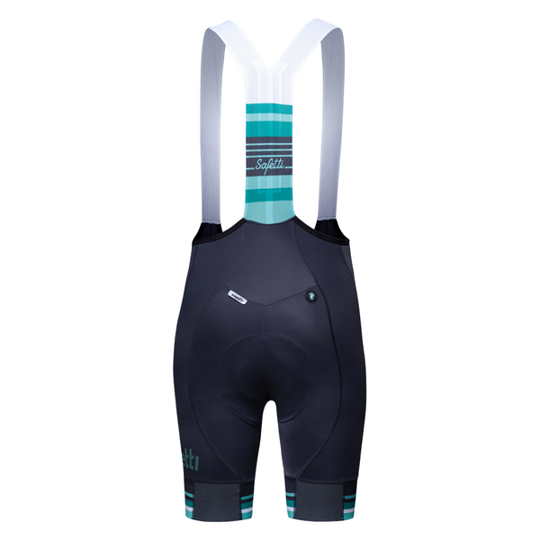 Bib Short Tourmalet
