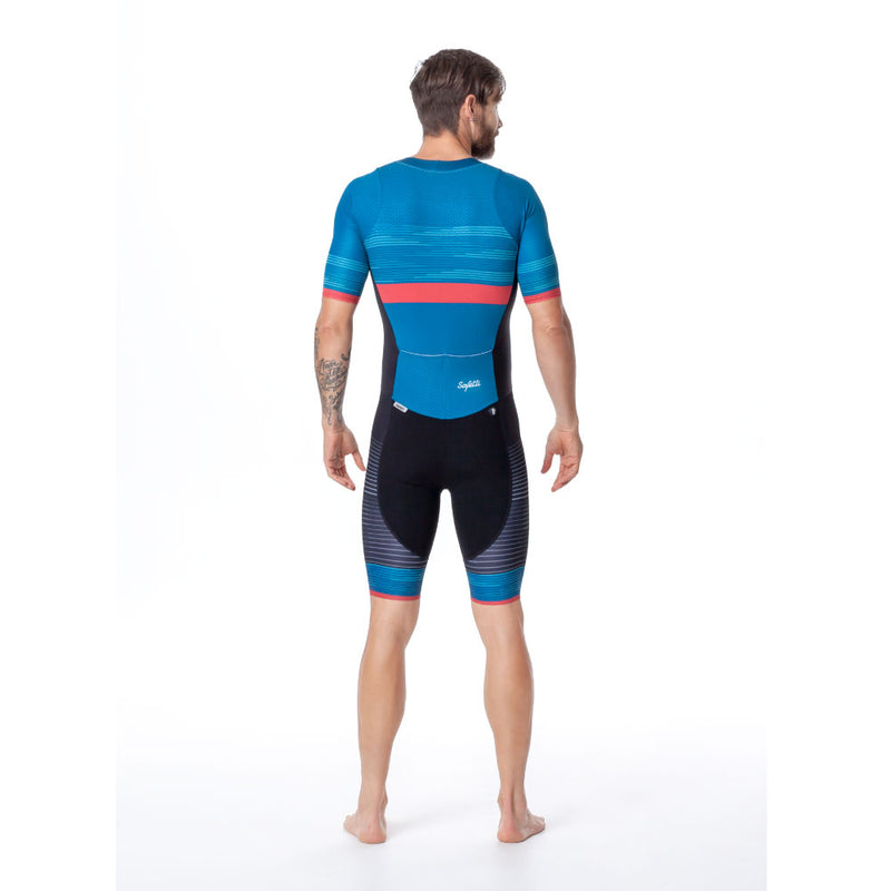 Trisuit Kona Performance